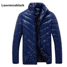 Check it on our site Men'S Winter Jacket Padded Ultralight Down Jacket All-Match Solid Down-Fill Puffer Jackets 2016 Brand Lightweight Campera Men 47 just only $28.29 with free shipping worldwide  #jacketscoatsformen Plese click on picture to see our special price for you