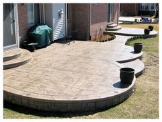 17-Ruggero-Stamped-Concrete-Patios-Macomb-MI