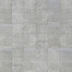 free concrete texture, seamless libeskind judische museum, seier+seier by seier+seier, via Flickr