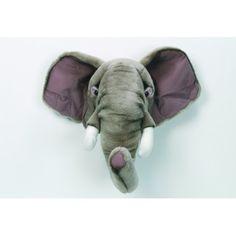 Bibib & Co Elefante