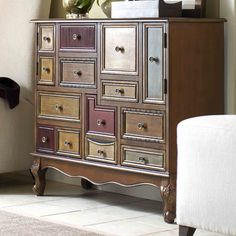 Shop Wayfair for Cabinets & Chests to match every style and budget. Enjoy Free Shipping on most stuff, even big stuff.