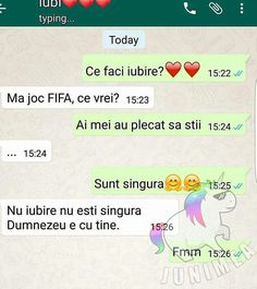 !!! FINALIZATĂ !!! Continuarea primului volum. #5 în UMOR - 12.11.2016 #altele # Altele # amreading # books # wattpad Funny Jockes, Crazy Funny Memes, Funny Texts, Funny Images, Funny Pictures, Motivational Quotes, Inspirational Quotes, Cringe, Jokes