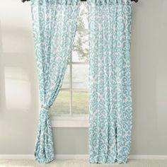 Taupe Gatehill Curtain Panel Set 95 In Kirklands
