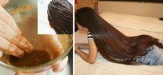 No todas las personas tienen la fortuna de nacer con una cabellera abundante y, en caso de tenerla, hay muchos que con el paso del tiempo comienzan a perderla sin retorno. Diversos doctores han int…