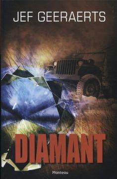 Diamant (Jef Geeraerts)
