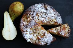 banana mug cake Best Cake Recipes, Fall Recipes, Sweet Recipes, Dutch Recipes, Baking Recipes, No Bake Desserts, Dessert Recipes, Mini Key Lime Pies, Bread And Pastries