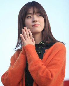 Korean Actresses, Korean Actors, Actors & Actresses, Korean Beauty Standards, Yoon So Hee, Dong Yi, Kim Yoo Jung, W Two Worlds, Han Hyo Joo