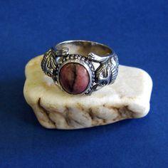 anillo - ring