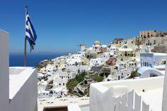 Things to do in Santorini, Oia Santorini, Oia sunsets, Santorini quad bikes, Santorini Sailing, Caldera day cruises