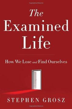 The Examined Life: H