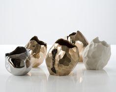 vases | david wiseman