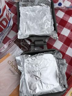 Using a pie iron for the first time can be frustrating and rewarding. Find out what not to do when learning to cook with a pie iron on your next campout. Campfire Pies, Campfire Grill, Pie Iron Recipes, Mini Pie Recipes, Pie Iron Cooking, Cooking On The Grill, Camp Fire Cooking, Camping Menu, Camping Recipes