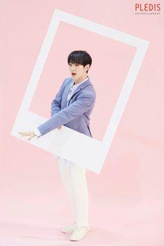 Listen to every Seventeen track @ Iomoio Jeonghan, Wonwoo, Carat Seventeen, Seventeen Album, Hoshi Seventeen, Hip Hop, Vernon, Kpop, Star In Japanese