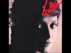 """""""Kvitka — Songs of Ukraine"""", 1980 Ой ходить сон коло вікон, А дрімота — коло плота. Питається сон дрімоти: А де будем ночувати? Де хатонька теплесенька, Де д..."""