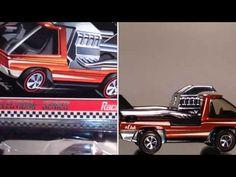 338 best hot wheels redlines images hot wheels cars matchbox cars rh pinterest com