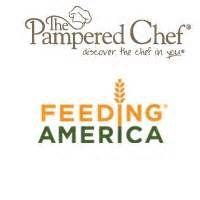 pampered chef fundraisers - Yahoo Image Search Results
