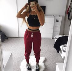 Dodge outfits for women in 3 simple steps. Lazy Outfits, Mode Outfits, Trendy Outfits, Summer Outfits, Girl Outfits, Fashion Outfits, Ootd Fashion, Style Fashion, Fashion Beauty