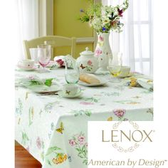 78 Best Lenox Images On Pinterest Dish Sets Lenox
