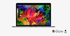 I nuovi MacBook Pro sono già un successo. A poche settimane di distanza dalla loro presentazione ufficiale, i portatili di Apple dedicati all'utenza pro hanno fatto già registrare ordinativi da record in tutto il mondo e si apprestano a riscrivere il futuro dell'intera categoria.