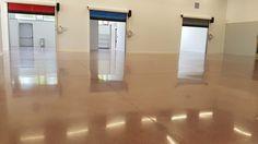 Foto Tile Floor, Flooring, Pictures, Tile Flooring, Wood Flooring, Floor