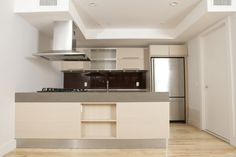 Kuchyně fotogalerie inspirace