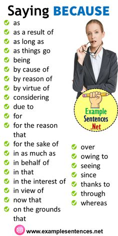 English Vocabulary Words, Learn English Words, English Writing Skills, English Lessons, List Of Adverbs, English Learning Spoken, Ielts Writing, Conversational English, France