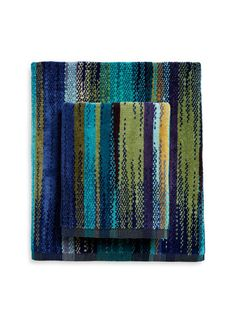 Phoebe Towel Set (2 PC) by Missoni Home at Gilt
