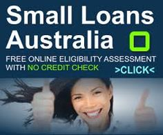 Payday loans no bad credit picture 3