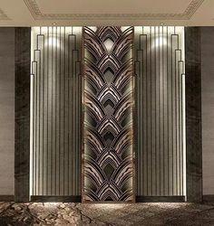 Low Budget Home Decoration Ideas #PlantsForHomeDecoration