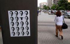 Trotz aller an ihn ursprünglich geknüpften Hoffnungen hat sich Friedensnobelpreisträger Barack Obama als einer der aggressivsten US-Präsidenten entpuppt. Sein Vorgehen ist dem russischen Politik-Experten Oleg Matwejtschew zufolge heuchlerisch.