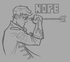 more critical role fanart! Freaking Percy's gloves of missile snaring. Critical Role Percy, Critical Role Characters, Critical Role Fan Art, Character Inspiration, Character Design, Vox Machina, Your Turn, Fantasy Characters, Dungeons And Dragons