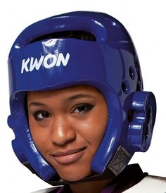 Kopfschützer PU CE, in 4 Farben