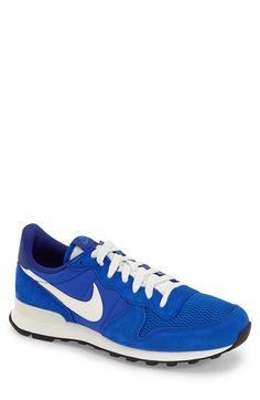 Nike 'Internationalist' Sneaker (Men)