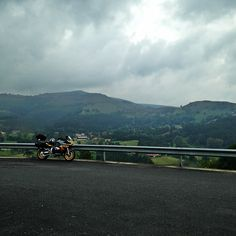 Motorcycle touring  My Style  Pinterest  Motorcycle Touring and ...