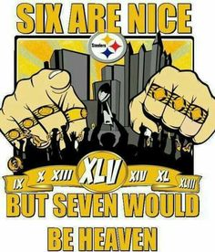 a99597f45 7 Best Pittsburgh Steelers art by Scott Spillman images