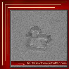 Marine Life Cookie Cutters/The Classic Cookie Cutter-cookie decorating at Tropical Christmas Event Animal Cookie Cutters, Easter Cookie Cutters, Christmas Cookie Cutters, Christmas Cookies, Baby Cookies, Flower Cookies, Easter Cookies, Fireman Party, Tropical Christmas