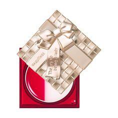 マキアージュ ドラマティックムードポーション S (10THアニバーサリー) - 化粧品・コスメの通販 | ワタシプラス/資生堂