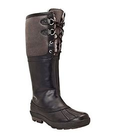 ugg boots very  #cybermonday #deals #uggs #boots #female #uggaustralia #outfits #uggoutlet ugg australia UGG Australia Women´s Belcloud Boots ugg outlet