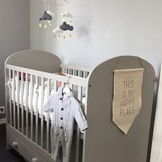 1000 ideas about ikea crib on pinterest co sleeper. Black Bedroom Furniture Sets. Home Design Ideas