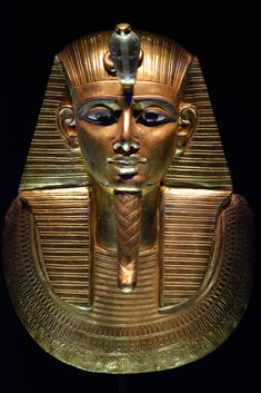 نتيجة بحث الصور عن king tut great king tut  a final farewell to king tut jason s travels