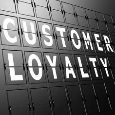 Novo Artigo: Será que ainda existem clientes fiéis?