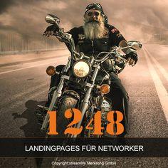 1248 Landingpages in 24 Sprachen für Networker. https://www.streamlife.biz/l01dePF516