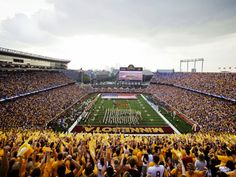 University of Minnesota - Golden Gopher Football at TCF Bank Stadium Photo  at AllPosters.com e7345f5de