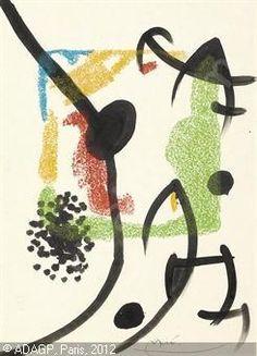 miro-joan-1893-1983-spain-composition-2149631-500-500-2149631.jpg (245×340)