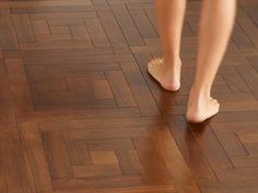 Parquet flooring design excellent value Cleaning Solutions, Cleaning Hacks, Parque Flooring, Essential Oils Soap, In Natura, Ideas Para Organizar, Cleaning Wood, Facial Cleansers, Floor Patterns