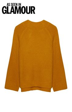 Primark - Products Primark, Jumper, Winter Fashion, Pullover, Lady, Sweaters, Clothes, Style, Products