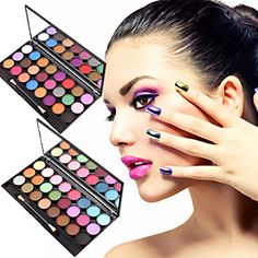 Search: make up brush set   LightInTheBox Makeup Brush Dupes, Makeup Brush Set, Eyeshadow, Make Up, Things To Sell, Beauty, Search, Set Of Makeup Brushes, Eye Shadow