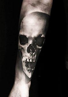 Tattoo by Neon Judas | Tattoo No. 12079