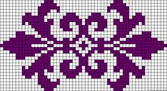 Thrilling Designing Your Own Cross Stitch Embroidery Patterns Ideas. Exhilarating Designing Your Own Cross Stitch Embroidery Patterns Ideas. Cross Stitch Borders, Cross Stitch Designs, Cross Stitching, Cross Stitch Embroidery, Embroidery Patterns, Cross Stitch Patterns, Alpha Patterns, Loom Patterns, Knitting Charts