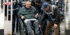 'Avrupalı Escobar' Abdullah Baybaşin tahliye edildi! 'Godfather izler gibiydik': 2011'deki dev operasyonla oraya çıkan Bolivya-Türkiye hattındaki uyuşturucu kaçakçılığına ilişkin davada Uluslararası uyuşturucu baronu Abdullah Baybaşin tahliye oldu
